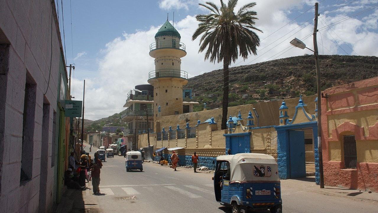 1280px-Mosque Dire Dawa beautiful city in Ethiopia
